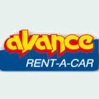 AVANCE RENT A CAR