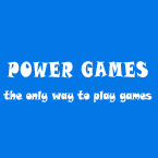 POWER GAMES PERISTERI - PC DOCTOR