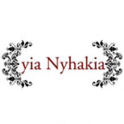 YIA NYHAKIA