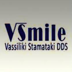 ΒΑΣΙΛΙΚΗ ΣΤΑΜΑΤΑΚΗ - VSMILE