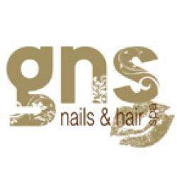 GNS NAILS & HAIR SPA
