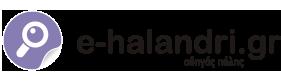 Χαλάνδρι - e-halandri.gr - Οδηγός Πόλης